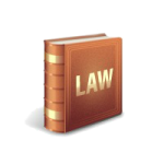 Personal Injury and Medical Malpractice Icon